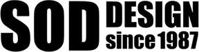 SOD Design -エスオーディデザイン-